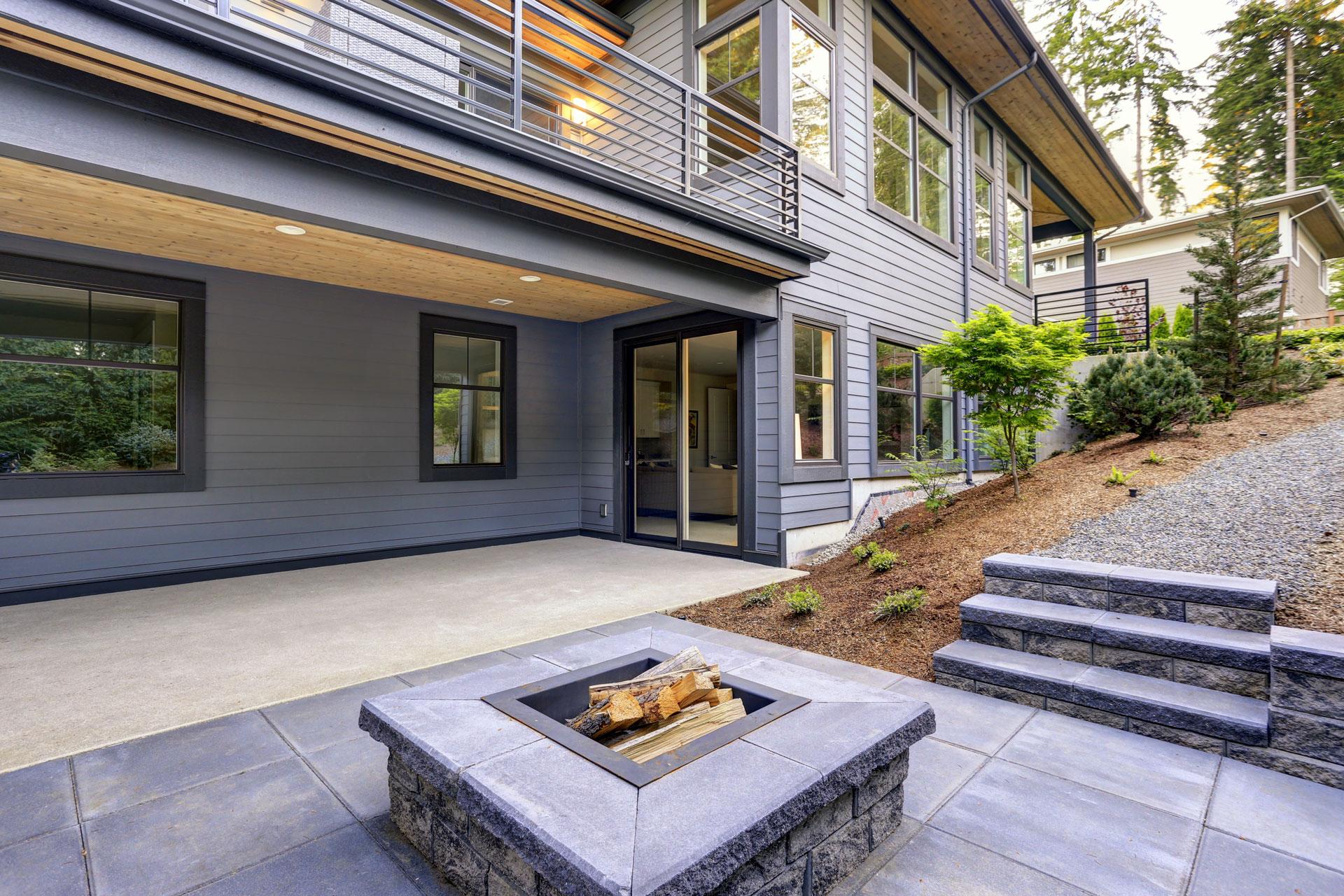 Outdoor Living Contractors Elkhorn WI