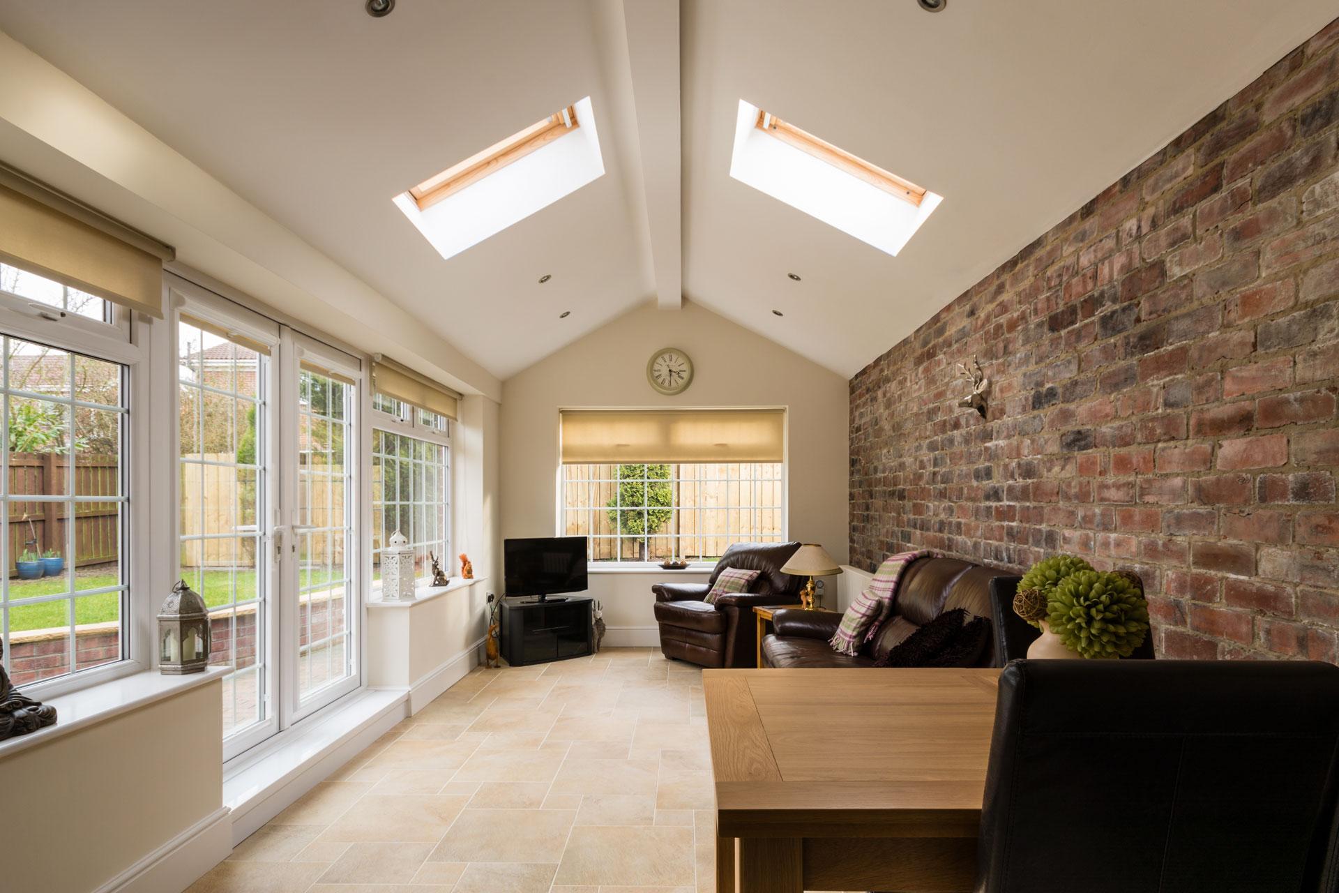 Outdoor Living Contractor Sussex WI